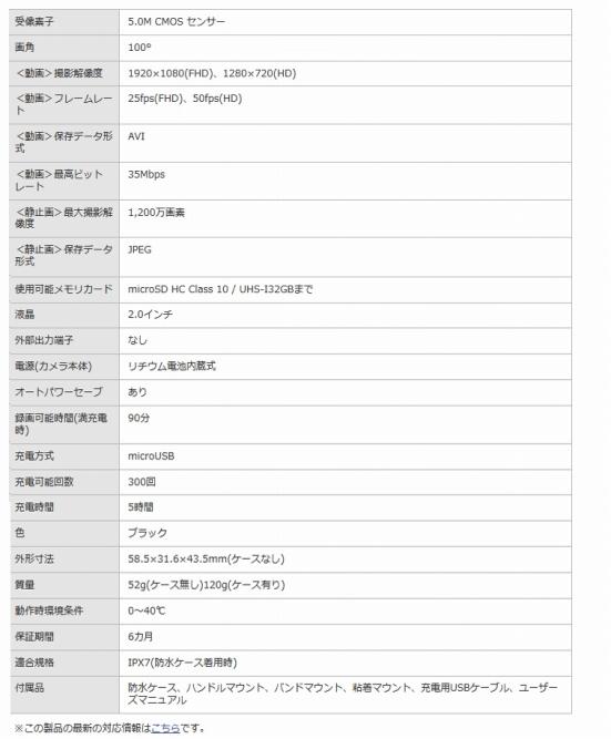 f:id:toshi-360:20170102220412j:plain