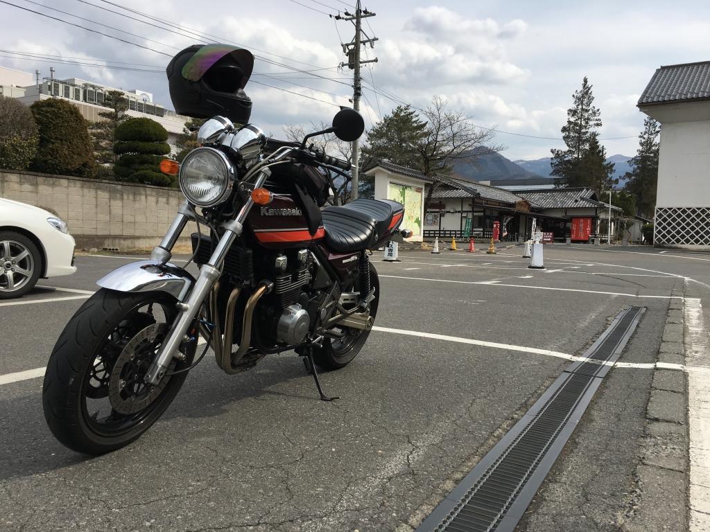 f:id:toshi-360:20170323223224j:plain