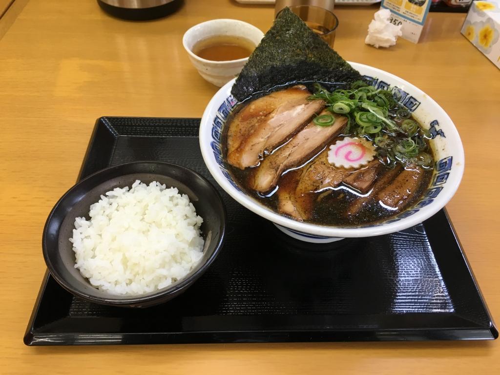 f:id:toshi-360:20170323223451j:plain