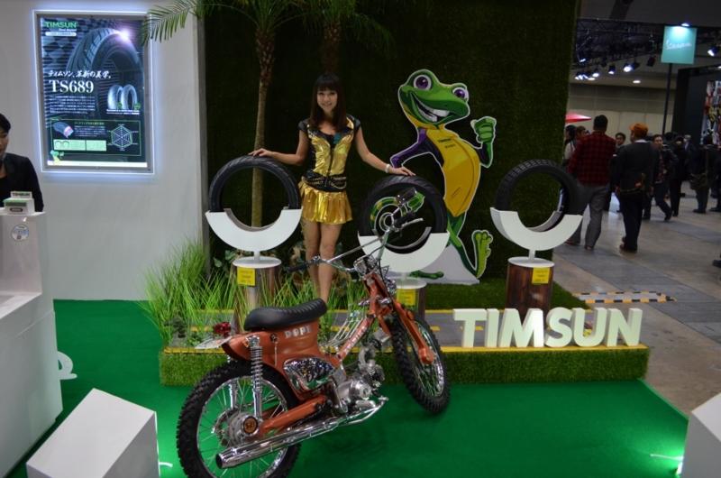 f:id:toshi-360:20170324215300j:plain