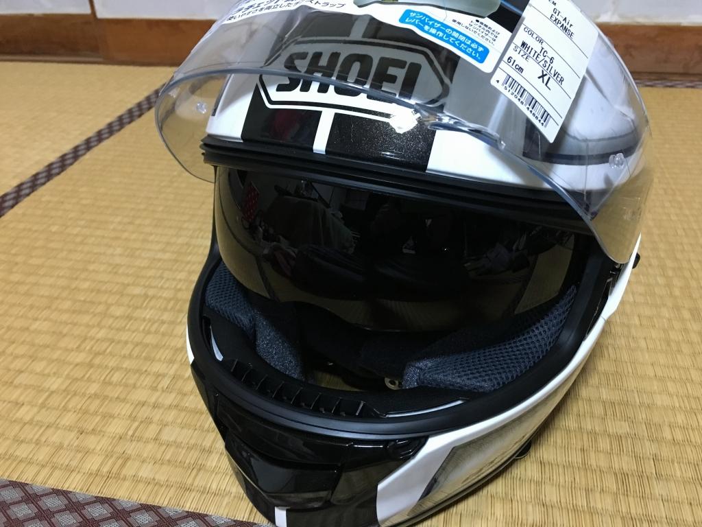 f:id:toshi-360:20170406122812j:plain