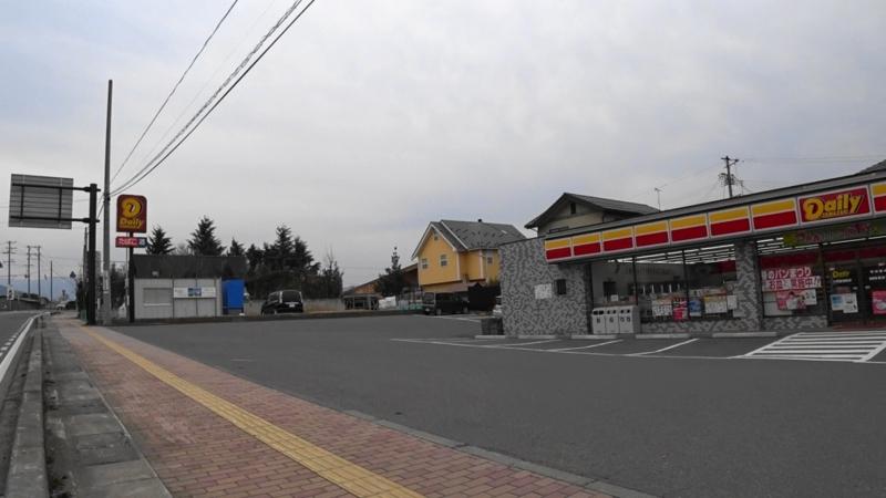 f:id:toshi-360:20170418092112j:plain