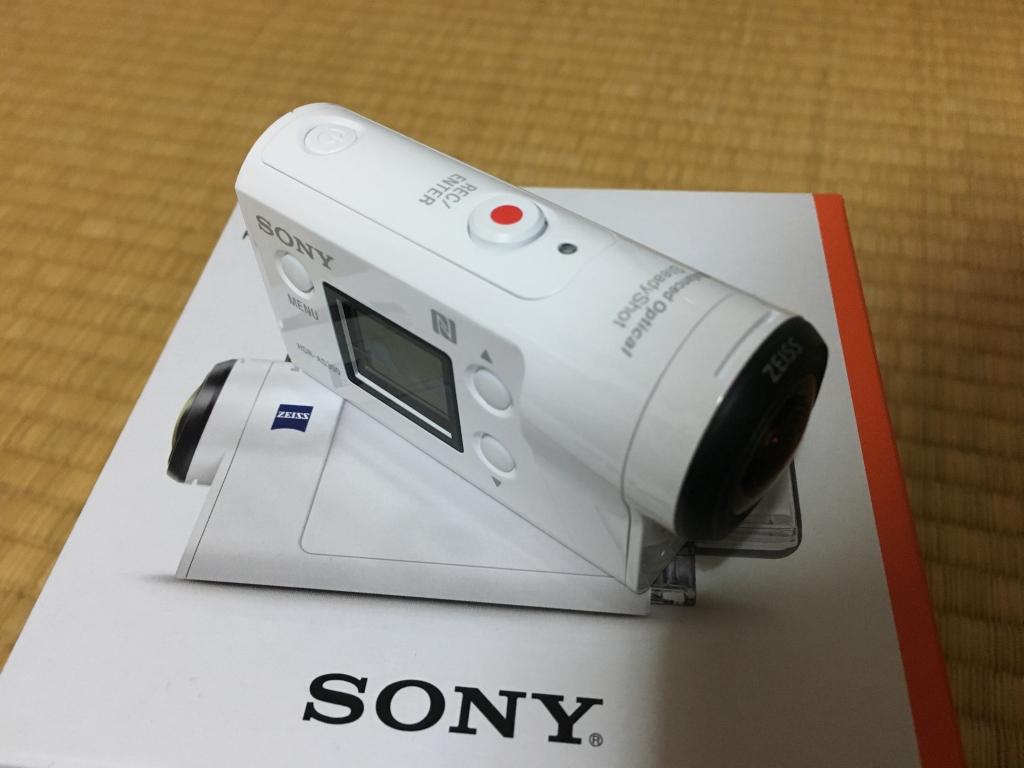 f:id:toshi-360:20170418105609j:plain