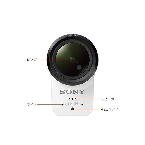 f:id:toshi-360:20170418120824j:plain
