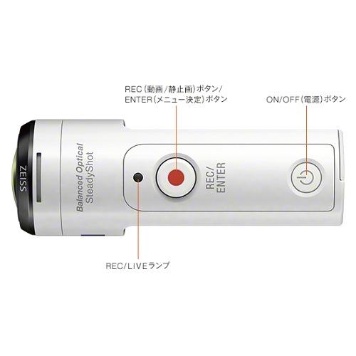 f:id:toshi-360:20170418120842j:plain