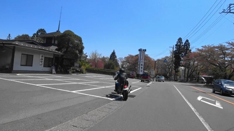 f:id:toshi-360:20170503212027j:plain