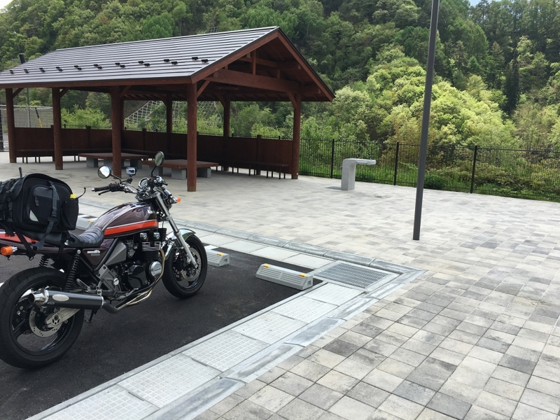 f:id:toshi-360:20170511162557j:plain
