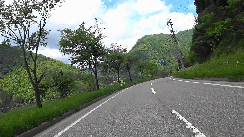 f:id:toshi-360:20170518121341j:plain
