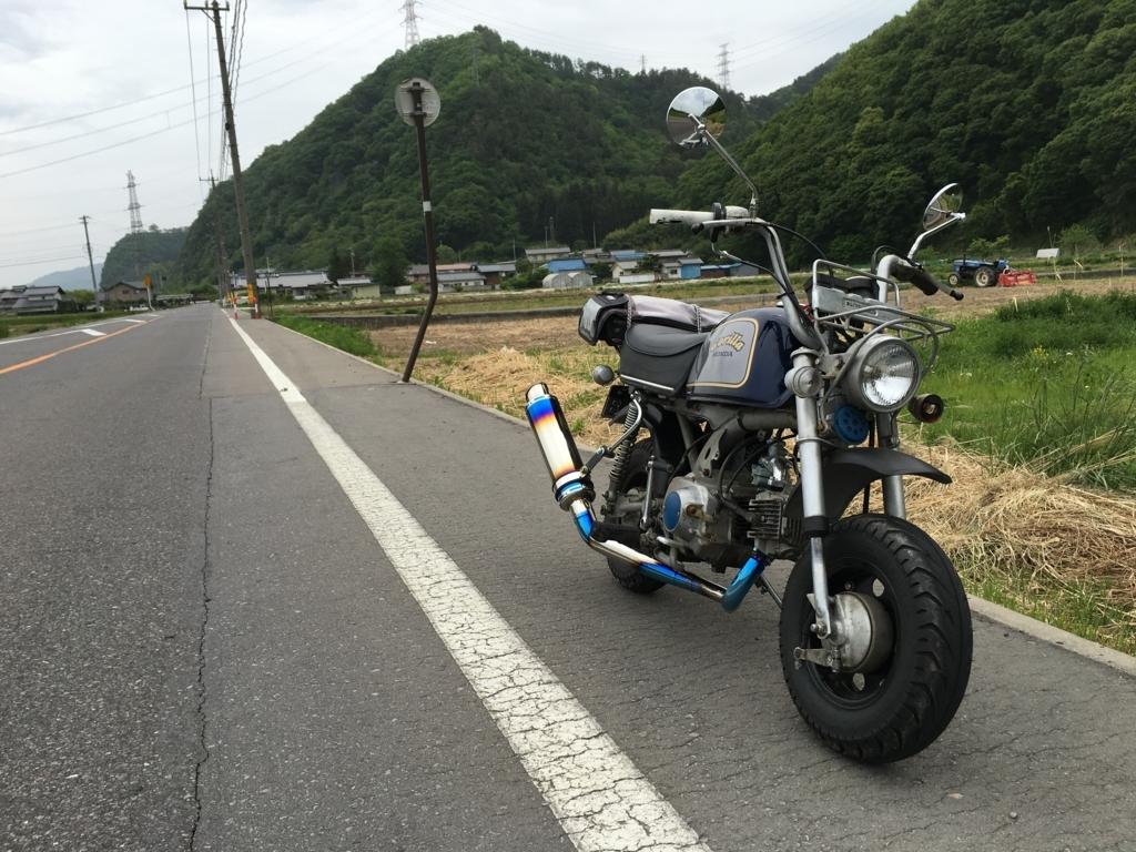 f:id:toshi-360:20170703123422j:plain