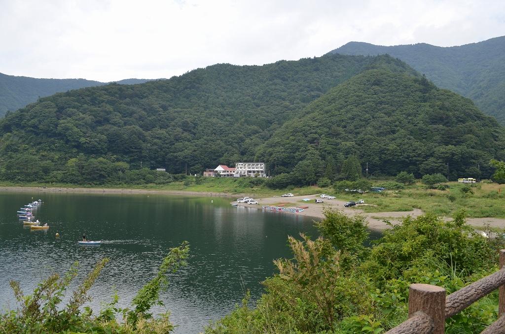 f:id:toshi-360:20170827211716j:plain