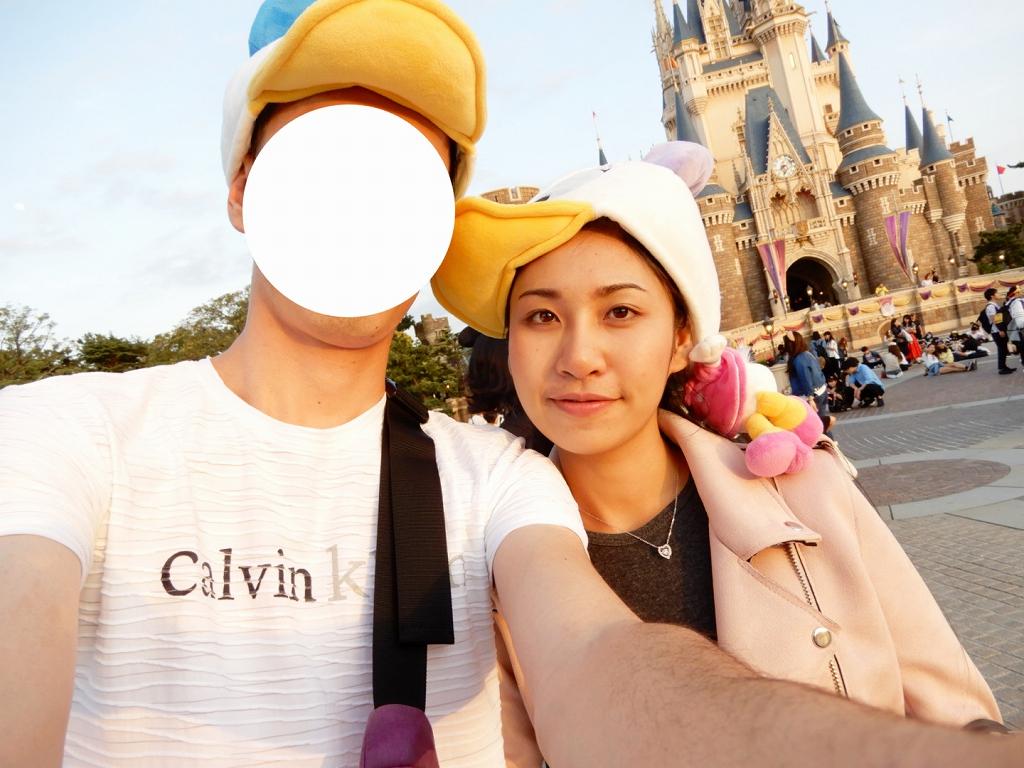f:id:toshi-360:20180530014442j:plain