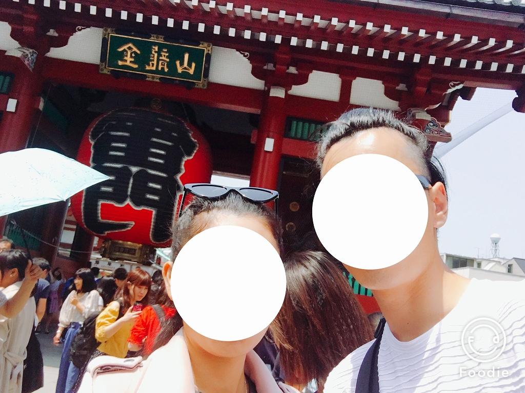 f:id:toshi-360:20180530015313j:plain