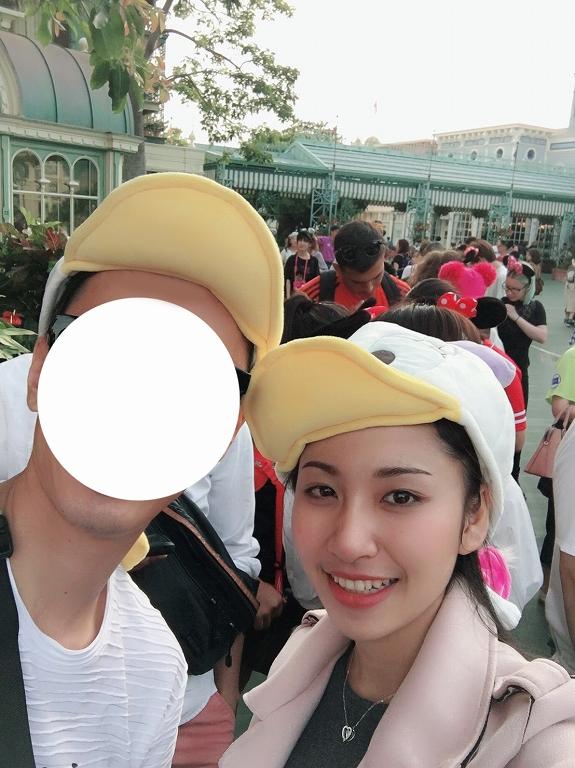 f:id:toshi-360:20180603231551j:plain