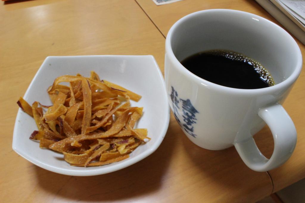 f:id:toshi-k-yuto:20170115183026j:plain