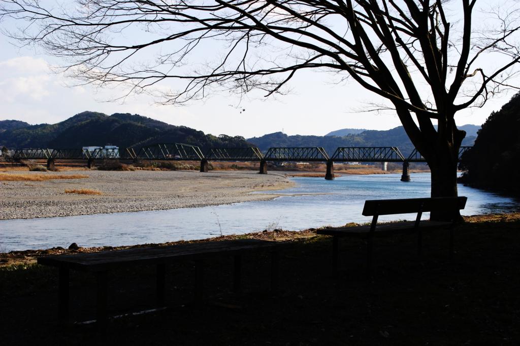f:id:toshi-k-yuto:20170115214622j:plain