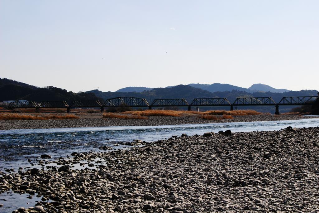 f:id:toshi-k-yuto:20170115215432j:plain
