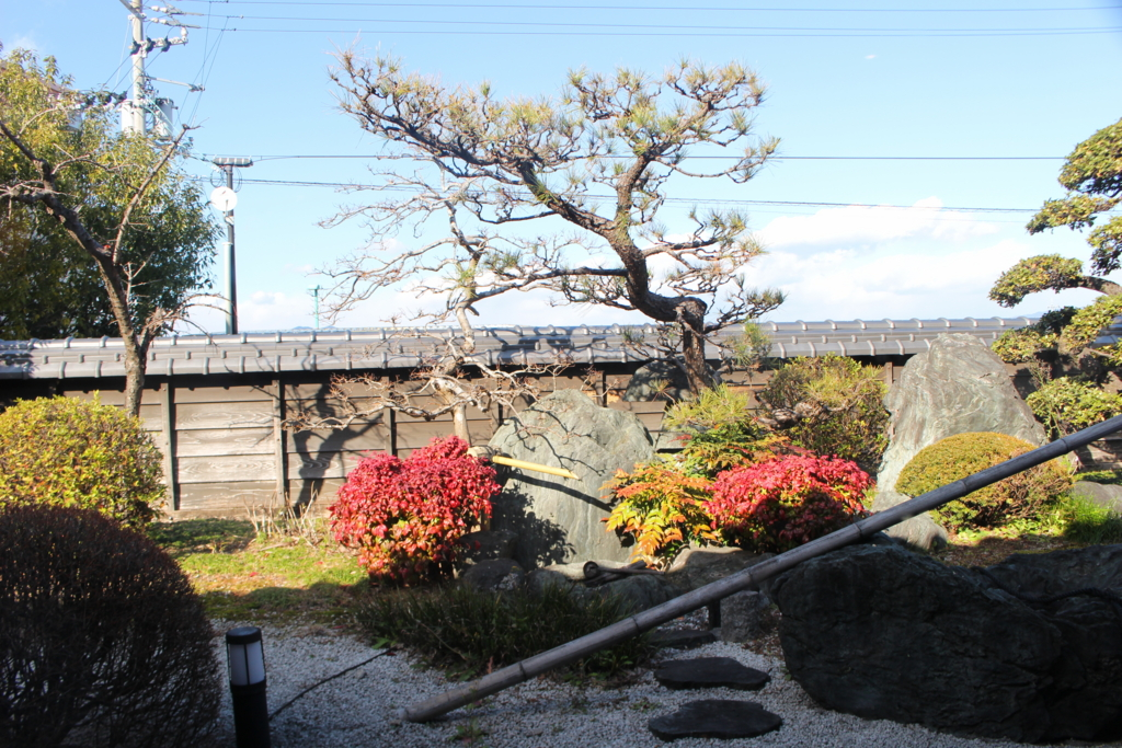 f:id:toshi-k-yuto:20170117225055j:plain