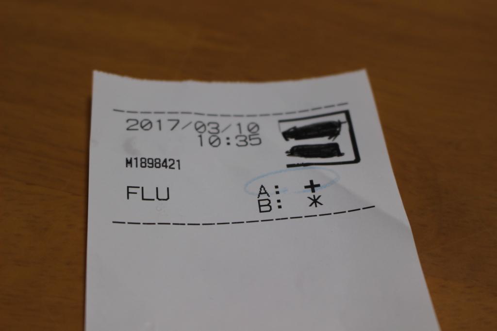 f:id:toshi-k-yuto:20170314084423j:plain