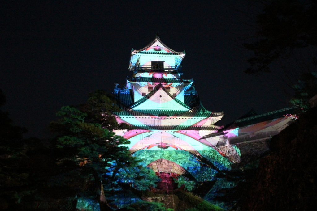 f:id:toshi-k-yuto:20170326235816j:plain