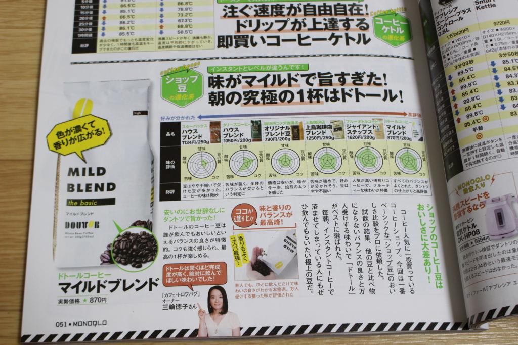 f:id:toshi-k-yuto:20170331232841j:plain