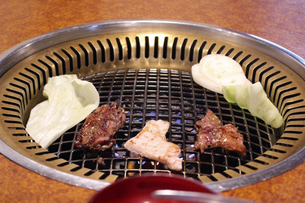 f:id:toshi-k-yuto:20170429192956j:plain