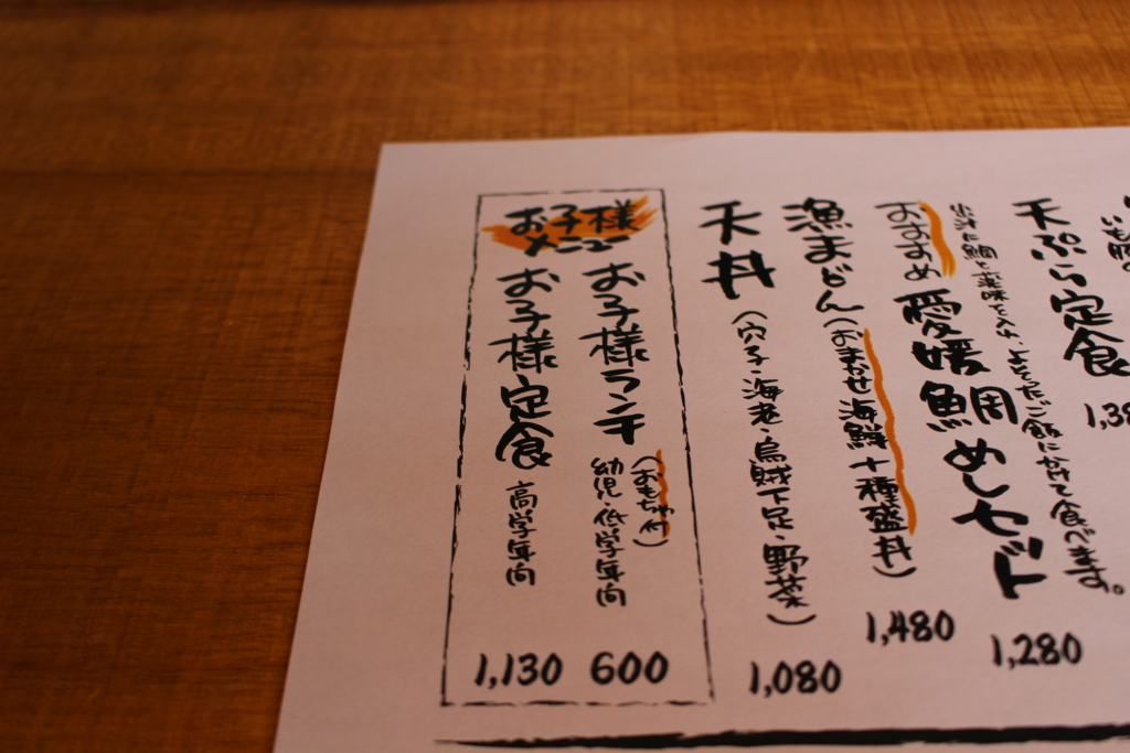 f:id:toshi-k-yuto:20170430221700j:plain
