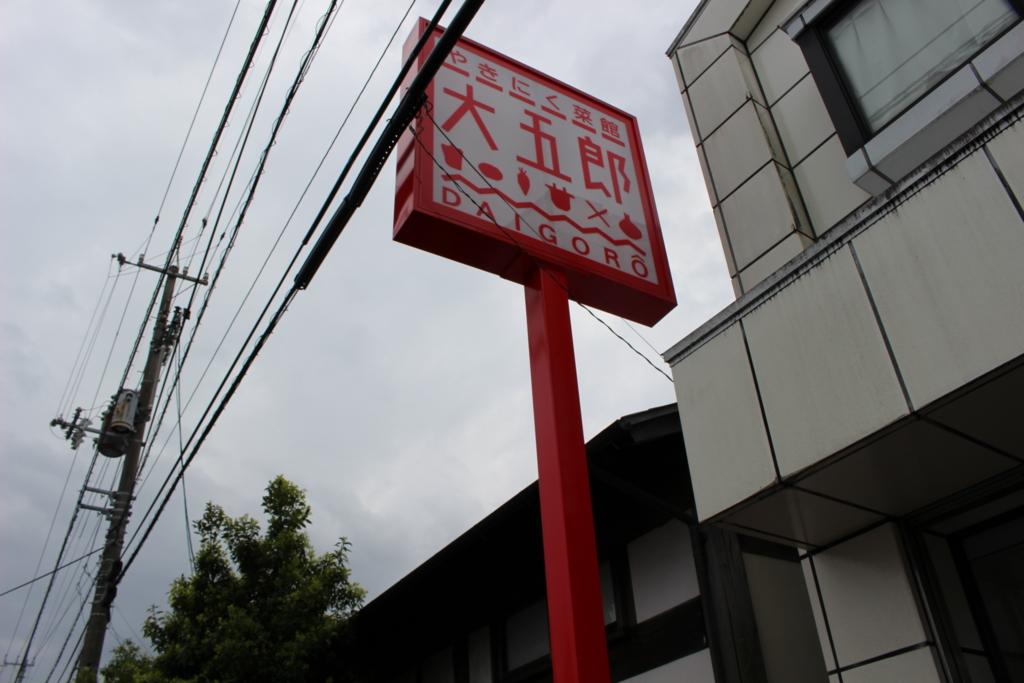 f:id:toshi-k-yuto:20170507102821j:plain