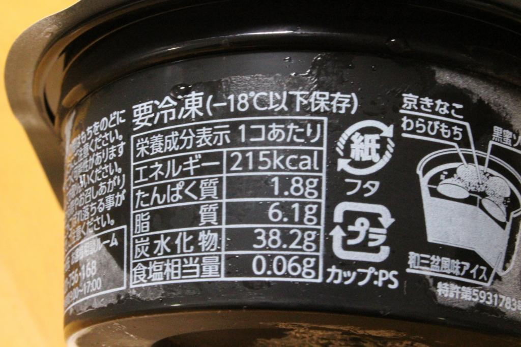 f:id:toshi-k-yuto:20170507232134j:plain
