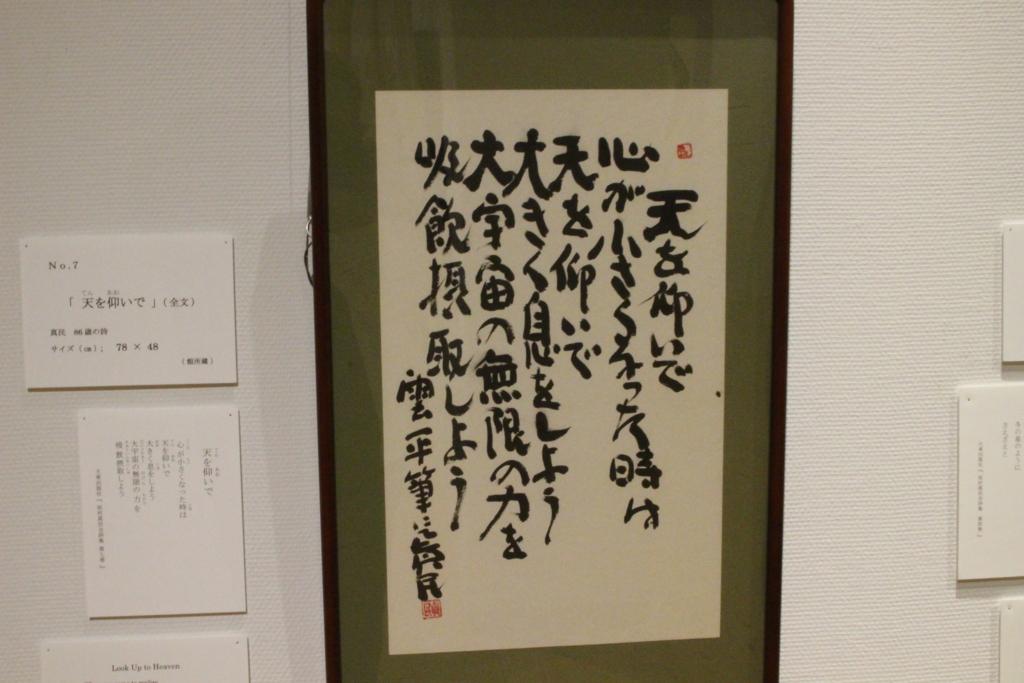 f:id:toshi-k-yuto:20170514110959j:plain