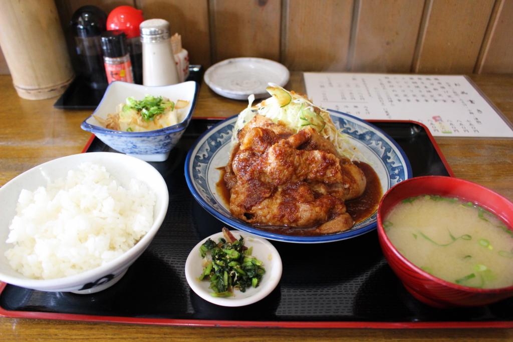 f:id:toshi-k-yuto:20170514124834j:plain