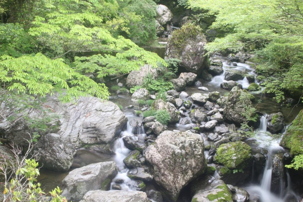 f:id:toshi-k-yuto:20170514213813j:plain