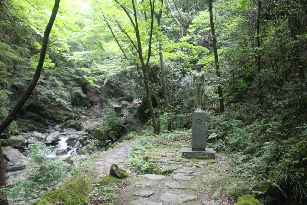 f:id:toshi-k-yuto:20170516215434j:plain