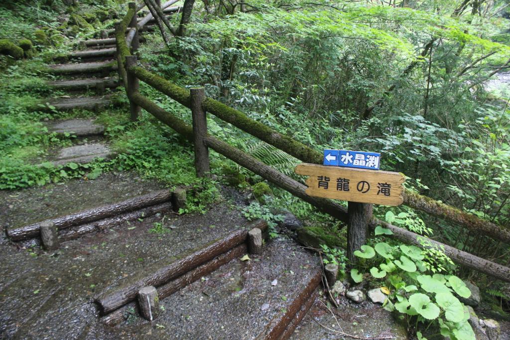 f:id:toshi-k-yuto:20170516231417j:plain