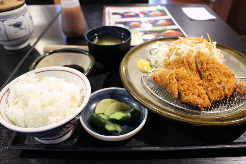 f:id:toshi-k-yuto:20170516234640j:plain