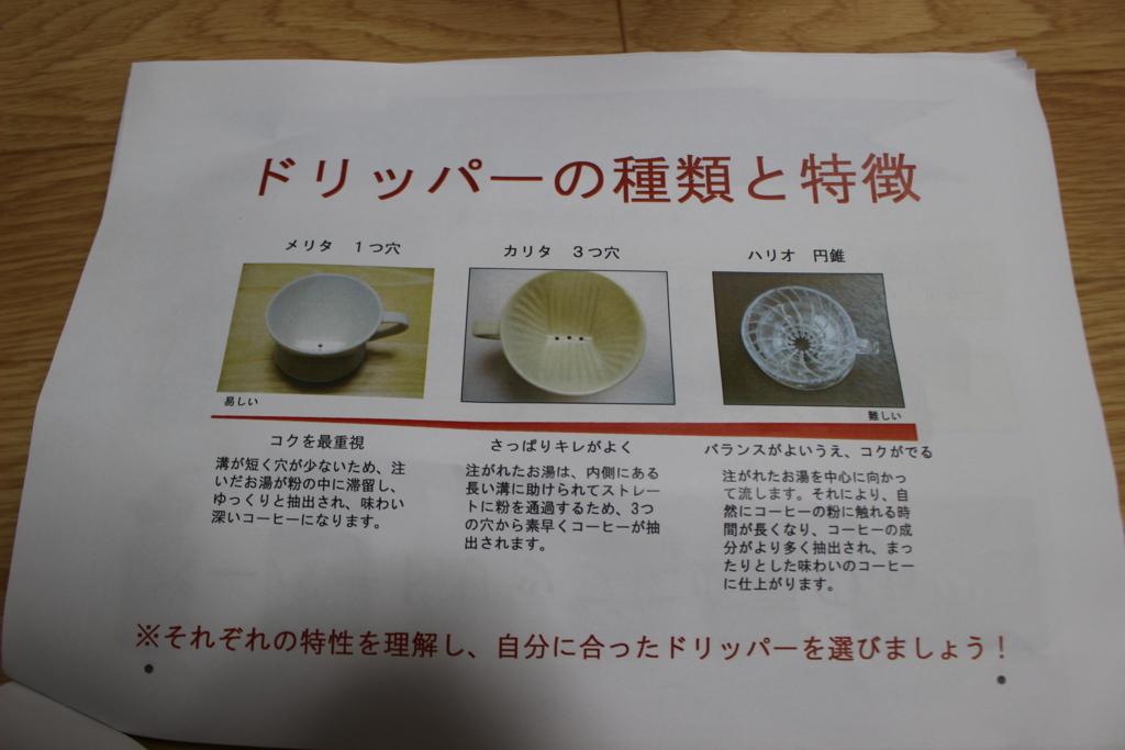 f:id:toshi-k-yuto:20170517160127j:plain