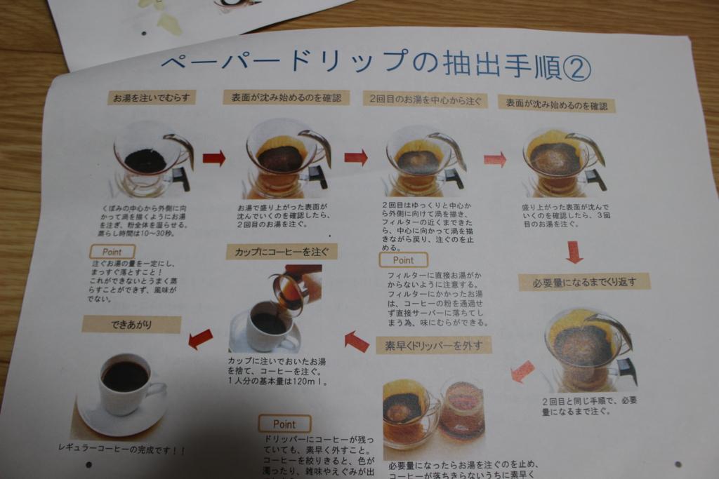 f:id:toshi-k-yuto:20170517160303j:plain
