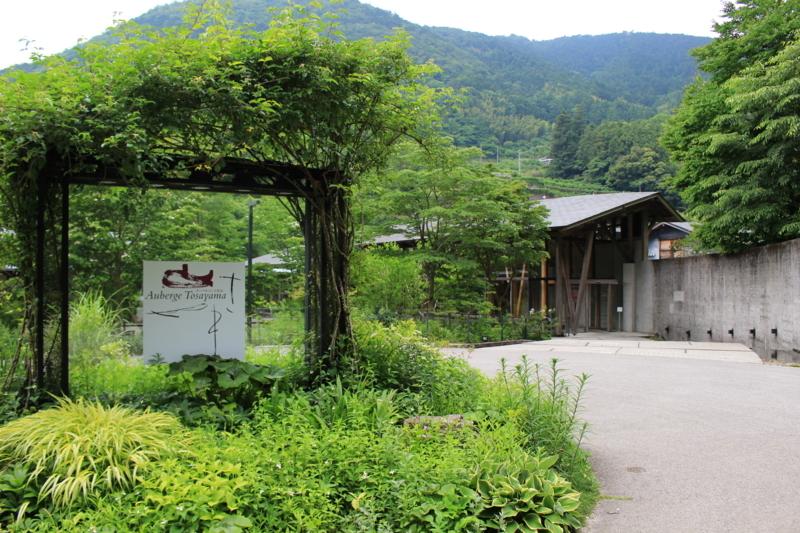 f:id:toshi-k-yuto:20170604121307j:plain