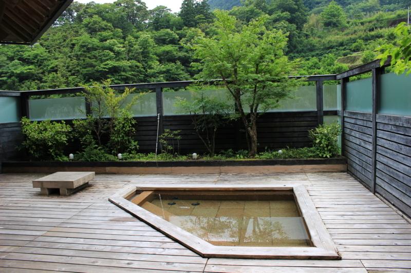 f:id:toshi-k-yuto:20170604123510j:plain