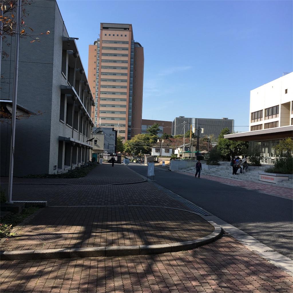 f:id:toshi-kuma25317:20161204002215j:image