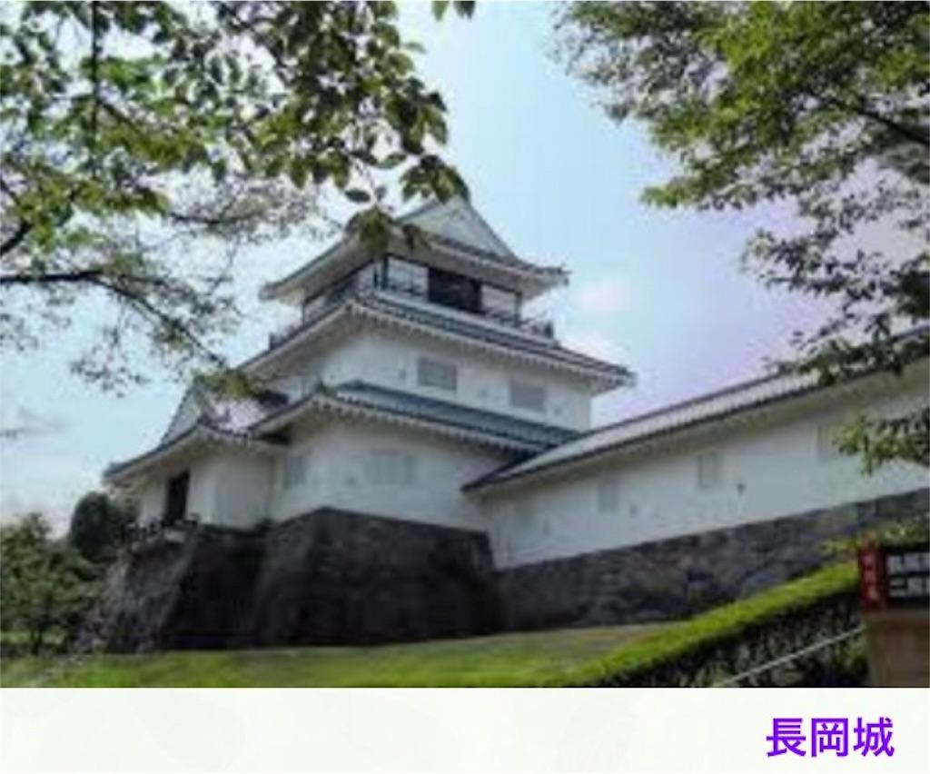 f:id:toshi-kuma25317:20161206103507j:image