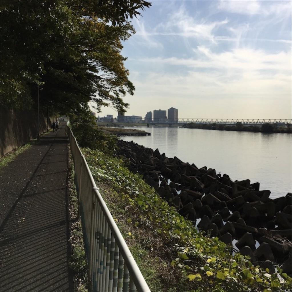 f:id:toshi-kuma25317:20161217222747j:image