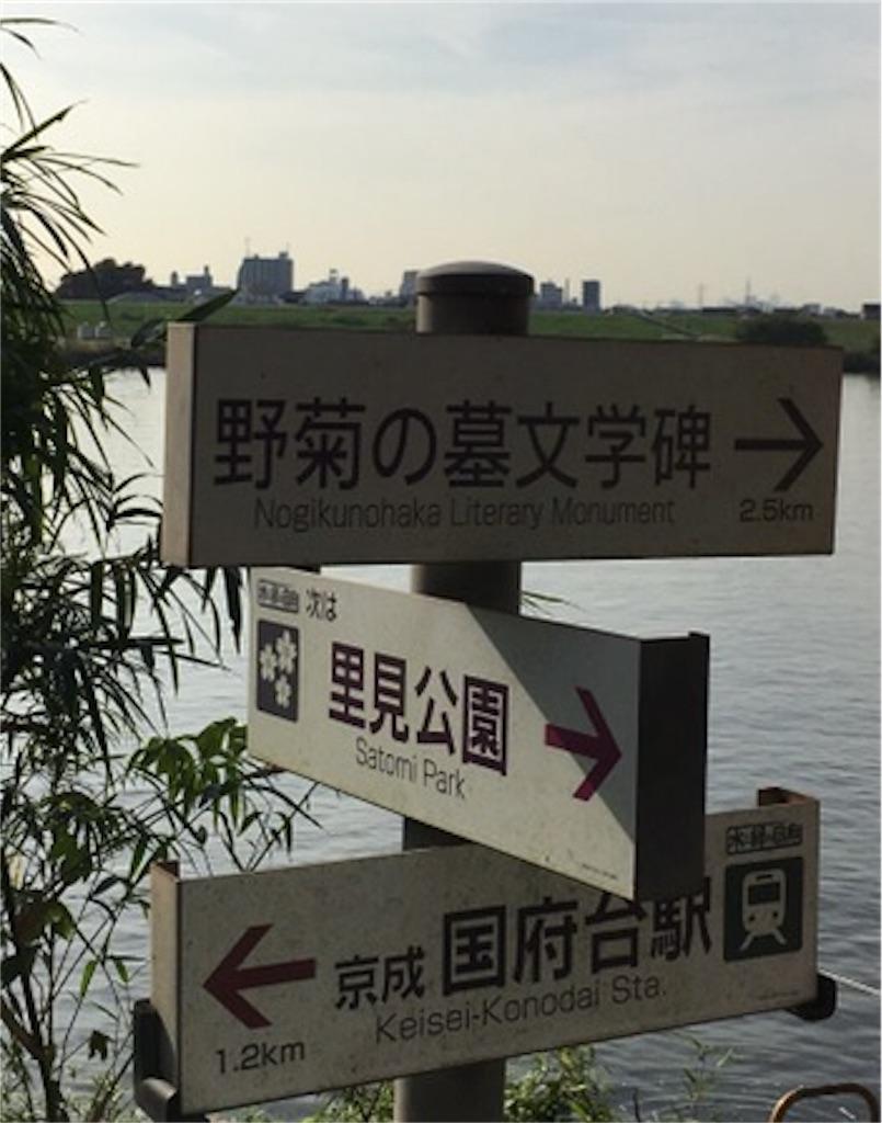 f:id:toshi-kuma25317:20170114183520j:image