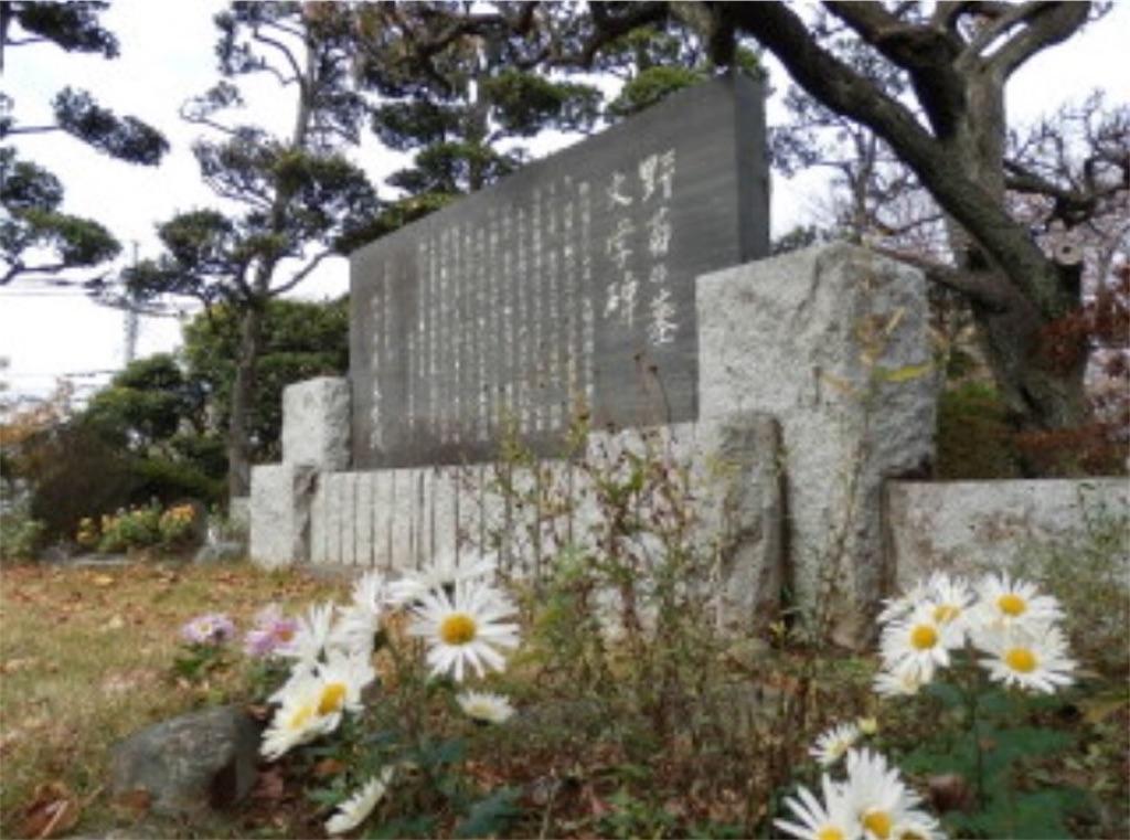f:id:toshi-kuma25317:20170114184032j:image