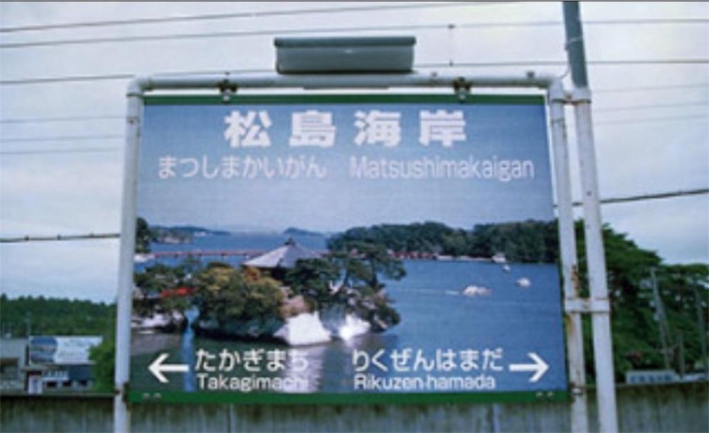 f:id:toshi-kuma25317:20170131044306j:image