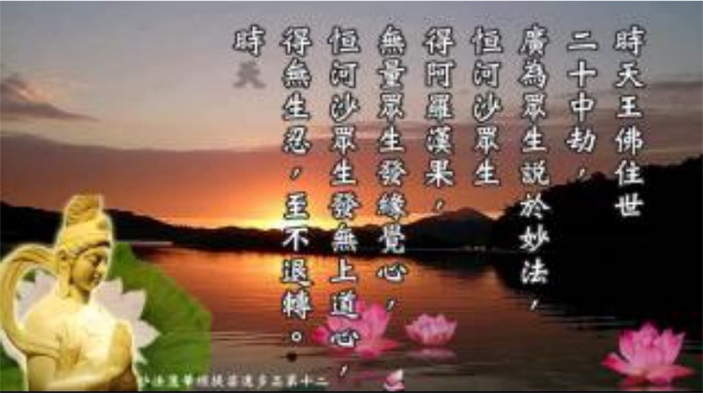 f:id:toshi-kuma25317:20170203215438j:image