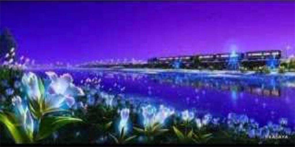 f:id:toshi-kuma25317:20170207060658j:image
