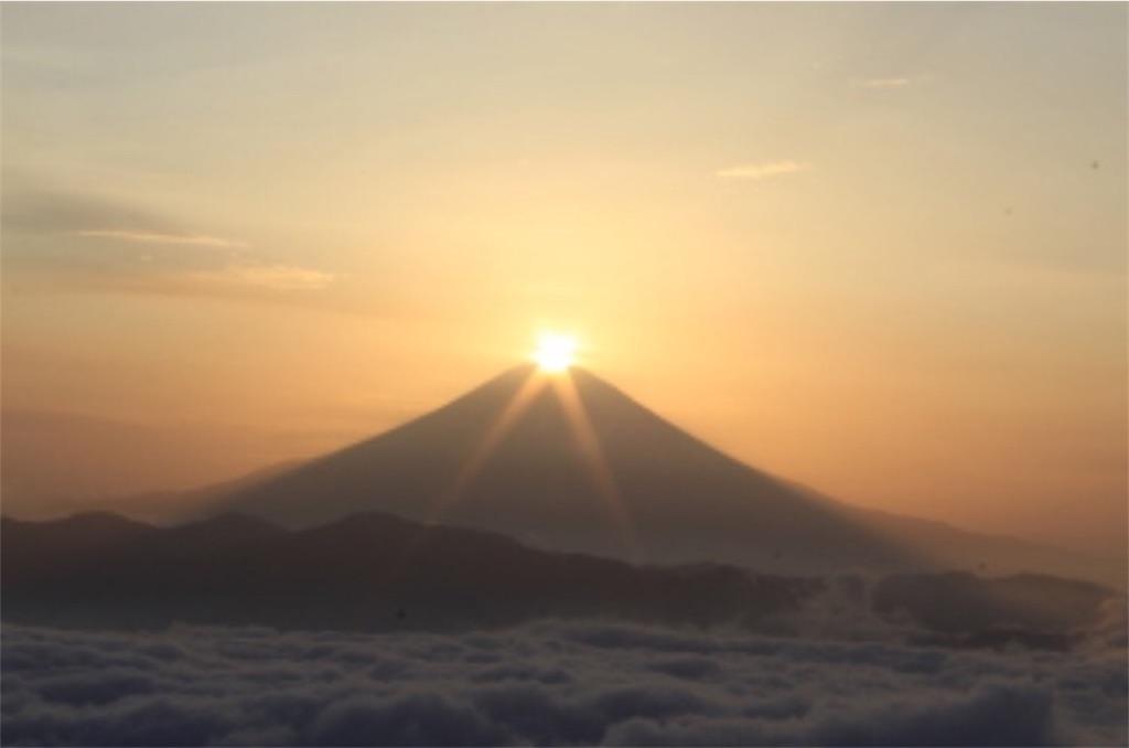 f:id:toshi-kuma25317:20170211022849j:image