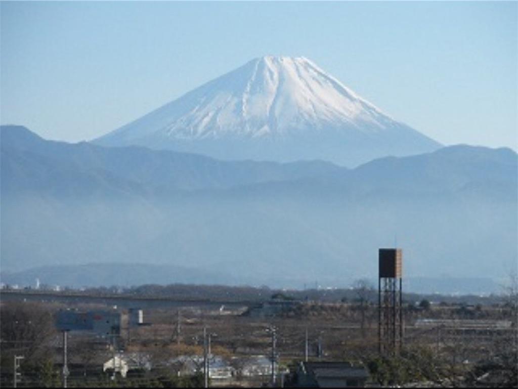 f:id:toshi-kuma25317:20170223190339j:image