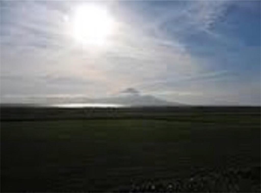 f:id:toshi-kuma25317:20170322212312j:image
