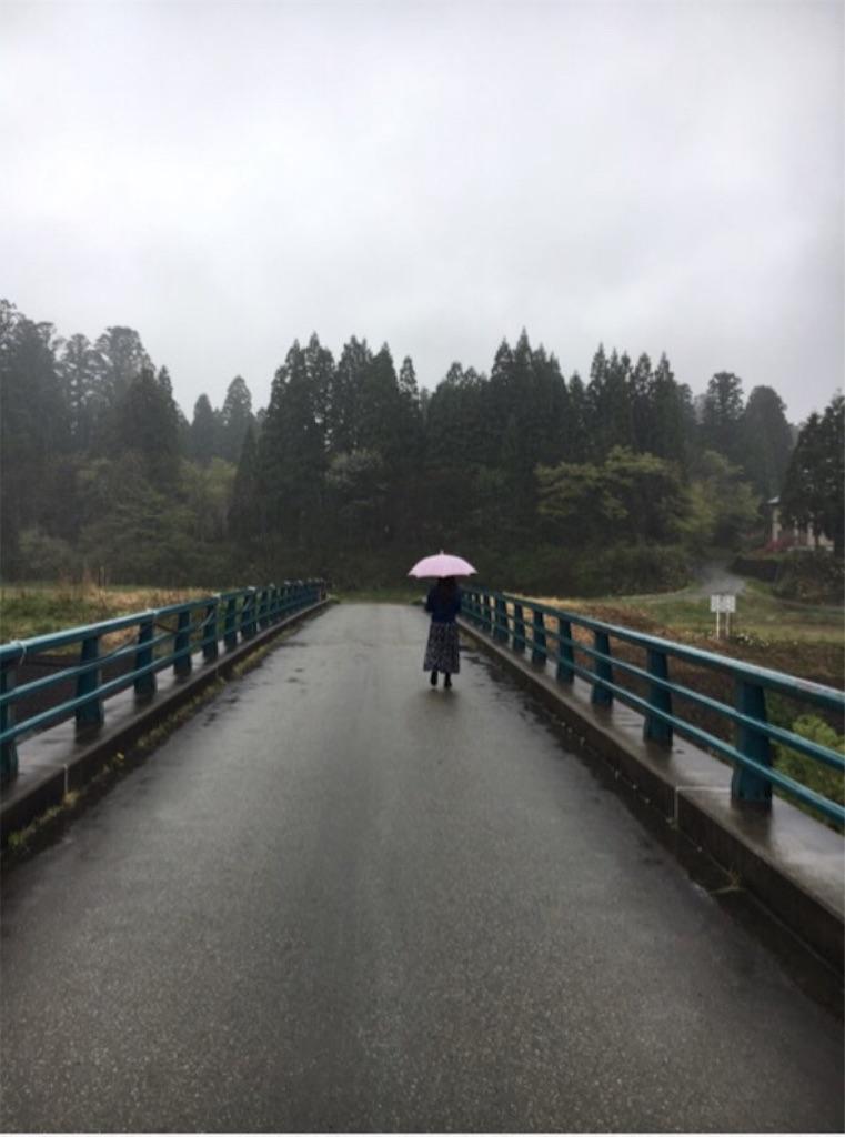 f:id:toshi-kuma25317:20180402122256j:image